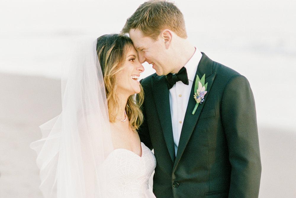Montecito Wedding-Four Seasons Resort The Biltmore