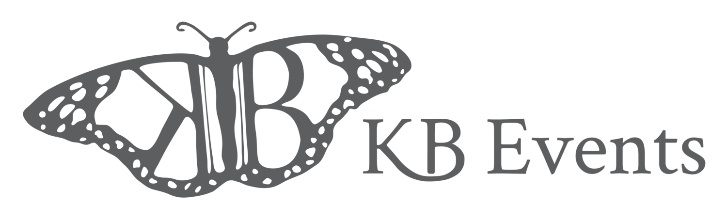 KB Events