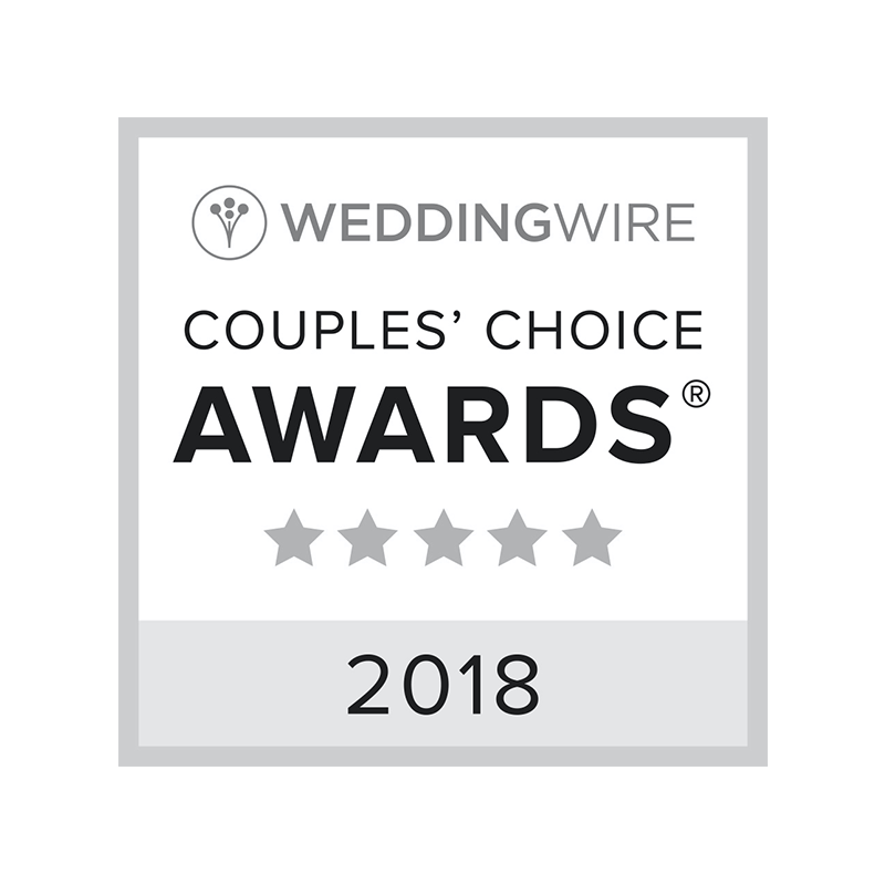 Wedding Wire Couples Choice Award KB Events-2018.png