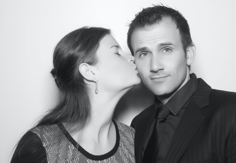 Adam-and-Katie-Schuette-KB Events team-Santa-Barbara-Wedding coordinator-event planner