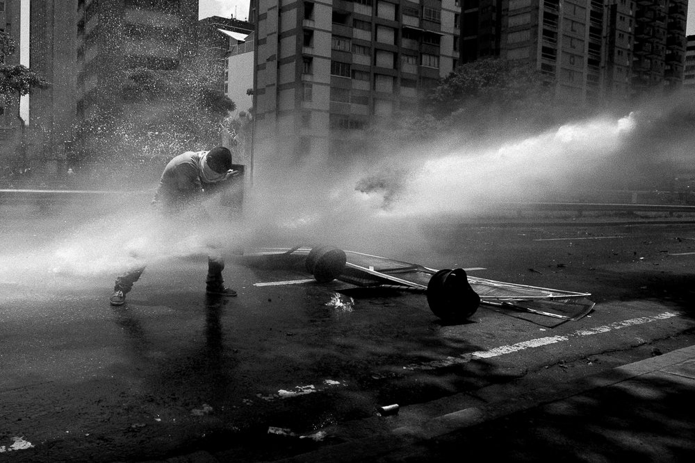 ©Fabiola Ferrero