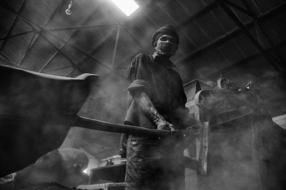 Sharif_Faiham_Modern Day Bonded Labor13.jpg