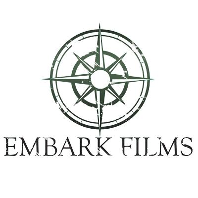 Embark Films