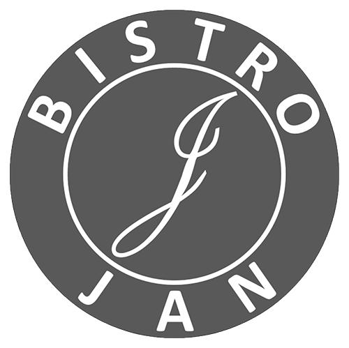 www.bistrojan.nl
