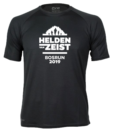 HVZ_shirts2019_witopzwart.png