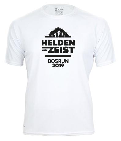 HVZ_shirts2019_zwartopwit.png