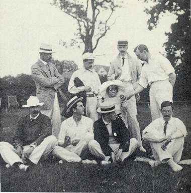 arthur-conan-doyle-cricket-team[1].png