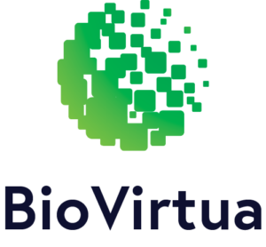BioVirtua-500px-300x278.png