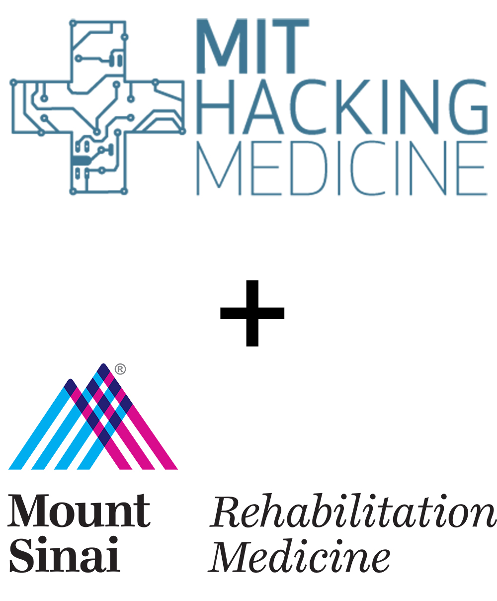 Hacking_Medicine_v3.jpg