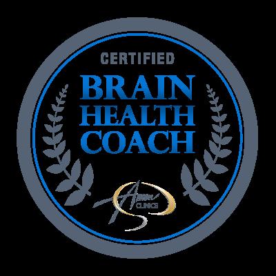 Julie Otte Coaching Coach West Michigan Grand Rapids Health Holistic Counseling