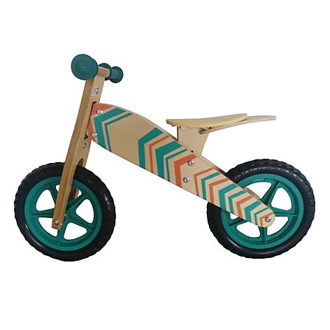 falabella bicicleta jouet en bois