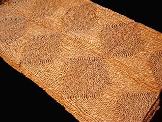 puerto de frutos alfombra mimbre.jpg