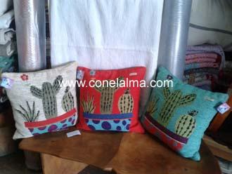 cojines de color tigre argentina.jpg