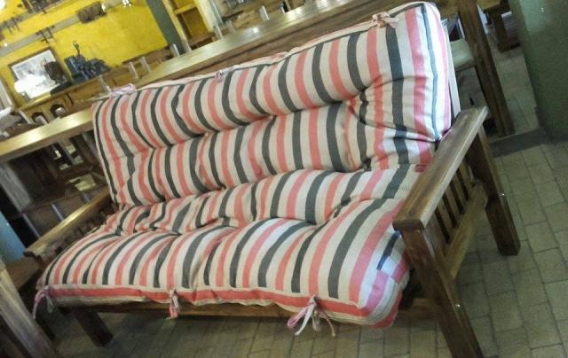 el mangruyo muebles futon comodo.jpg