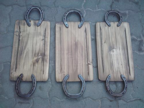 estilo campo madera metal.jpg