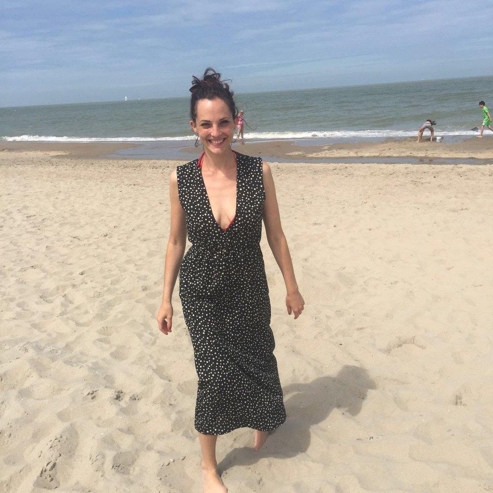 audreylombard vestido robe plage.jpg