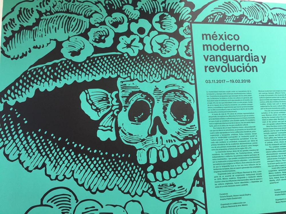 PROGRAMA EXPO MALBA MEXICO 29.jpg