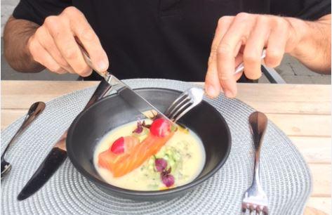 carte restaurant kok sur mer belgique menu.JPG