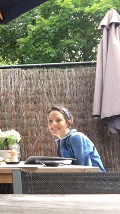 restaurant kok sur mer belgique bonne adresse.JPG