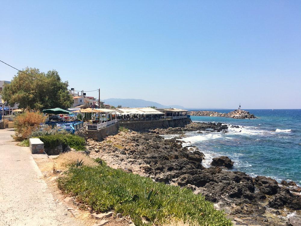 crete malia creta sol mar costa restaurante.jpg