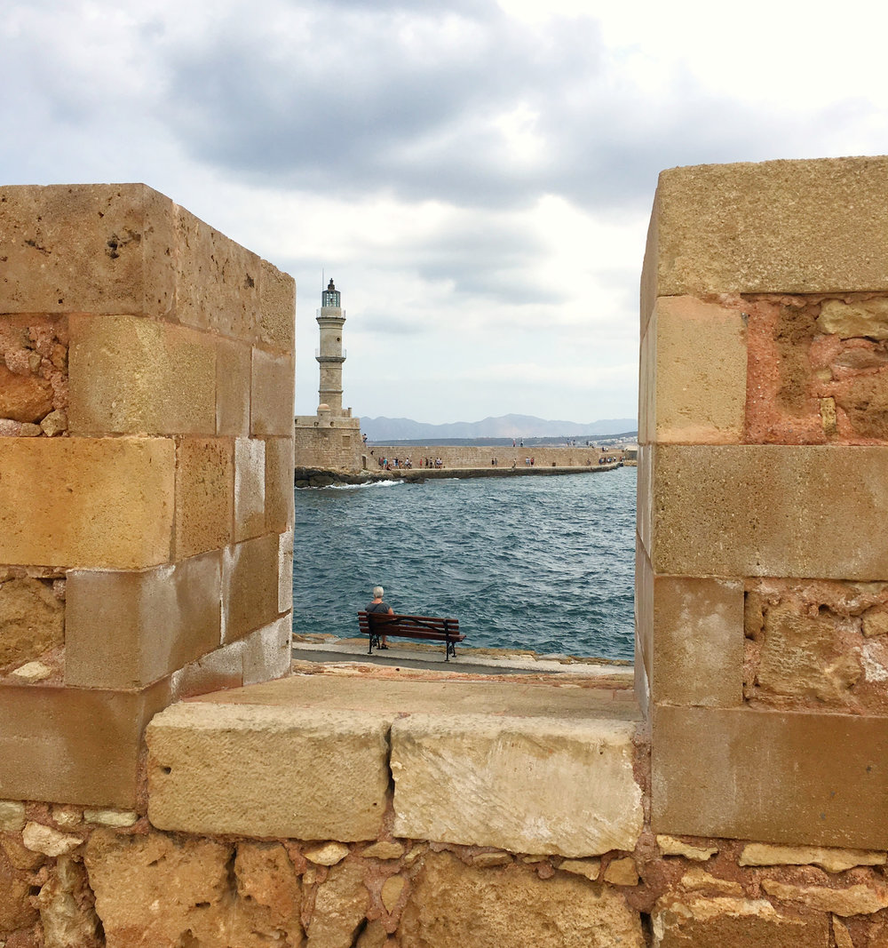 chania puerto mar port mer vlog vacances.jpg