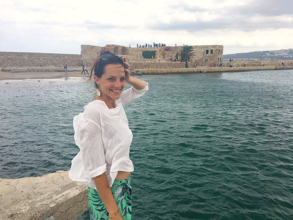 chania creta vacaciones mar look blog moda.jpg