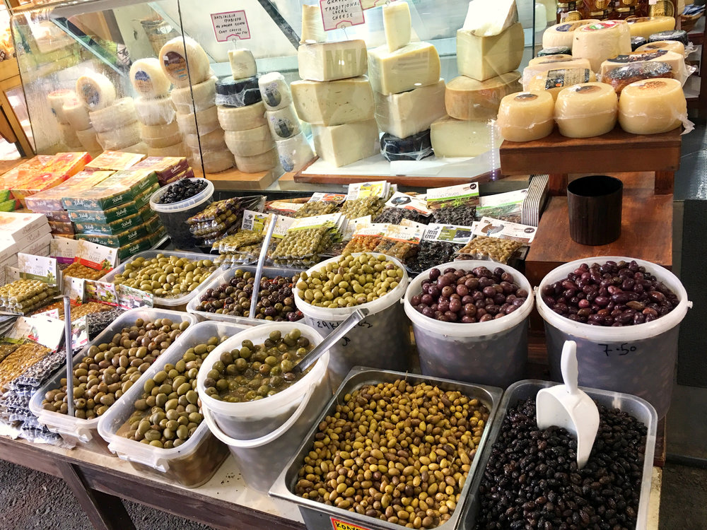 comida creta queso olivas aceitunas fromage crete olives.jpg