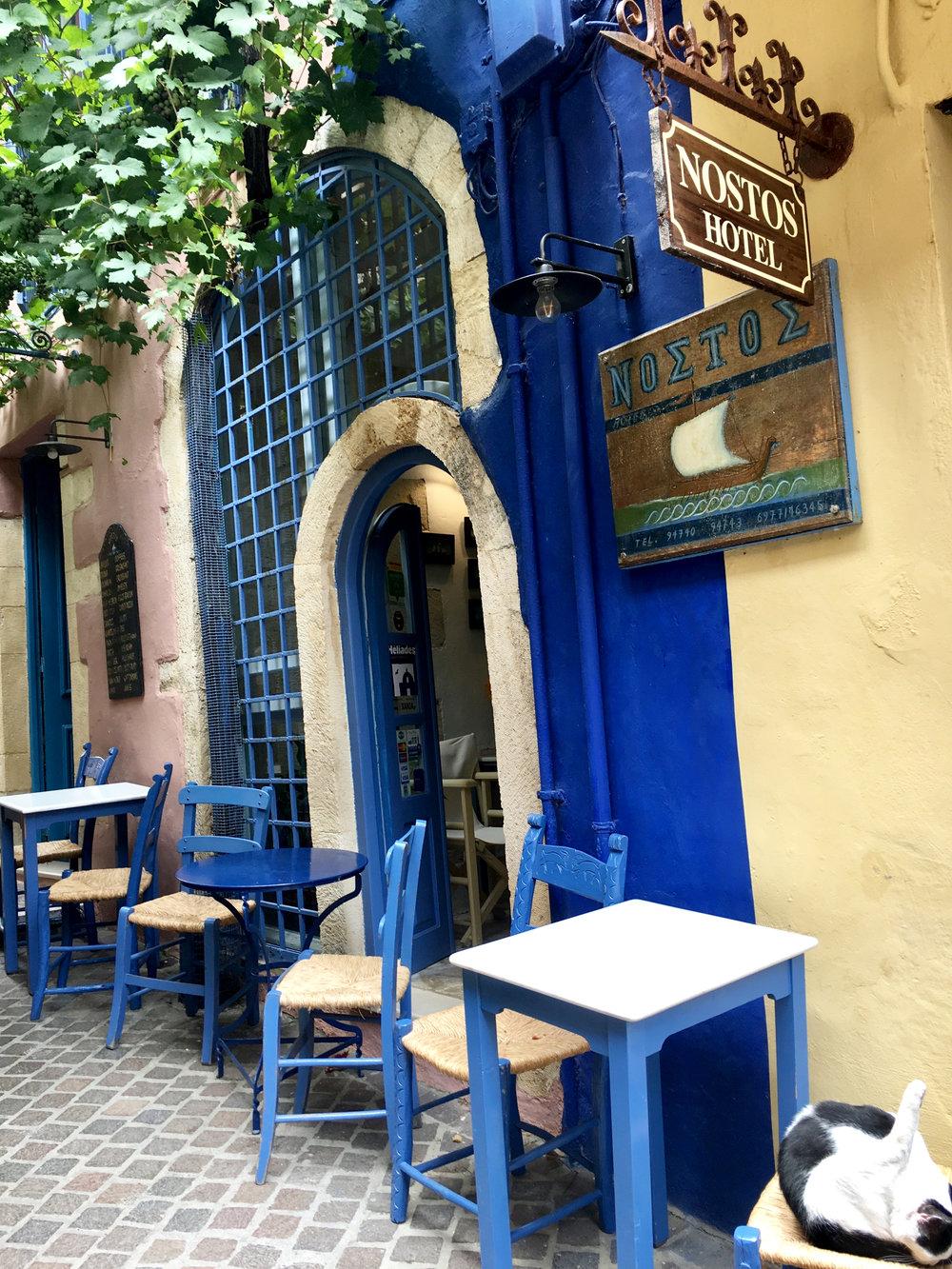 colores chania creta viaje couleurs vacances crete vlog.jpg