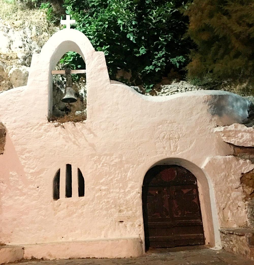 agios nikolaos crete iglesia vacaciones mar eglise vacances soleil crete.jpg