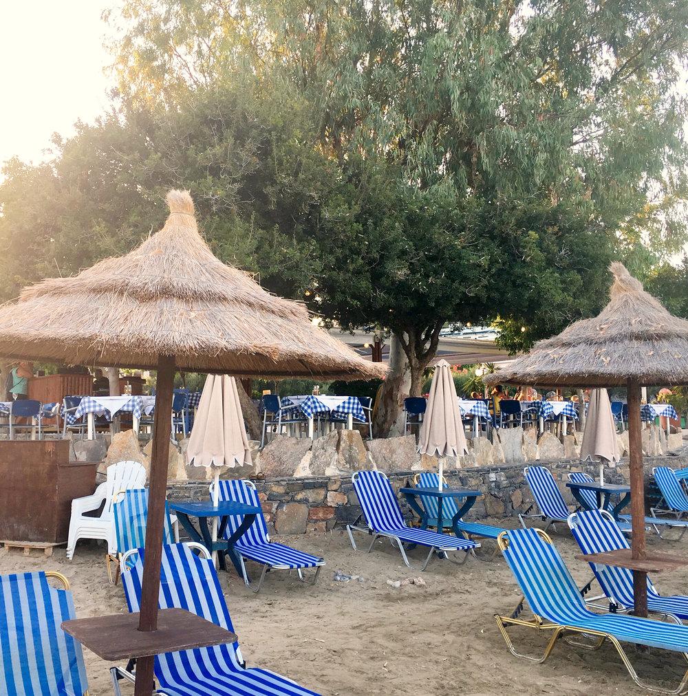 ammoudara hotel creta vacanciones playa privada mar sol.jpg