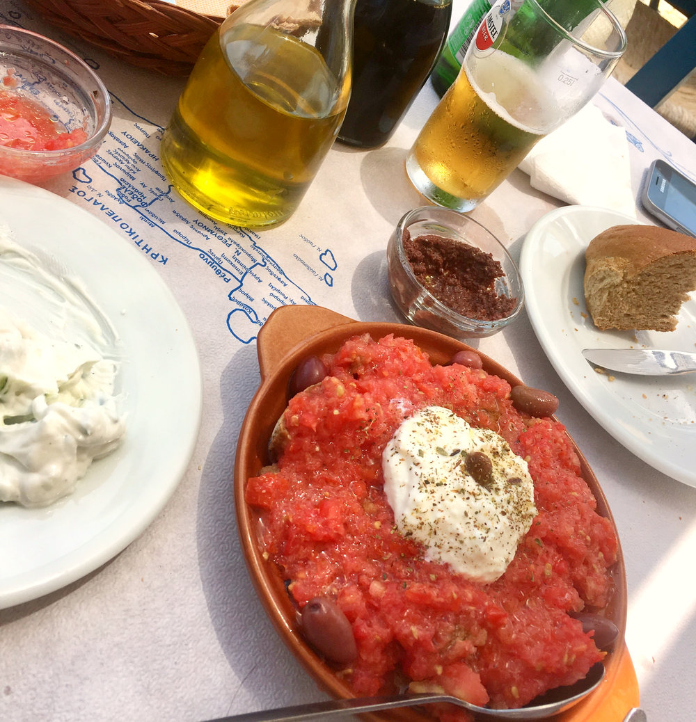 comida crete aceite oliva tomate huile olive tomate crete.jpg