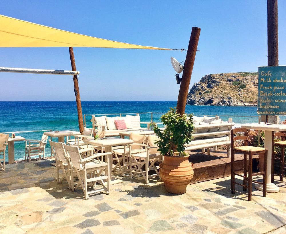 creta vacaciones al mar playa sol vacances au soleil crete.jpg