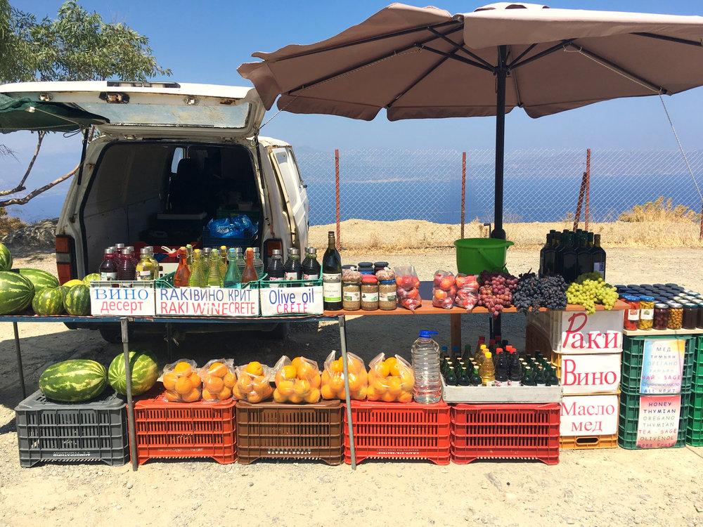 crete comida mercado sol mar soleil vacances mer.jpg