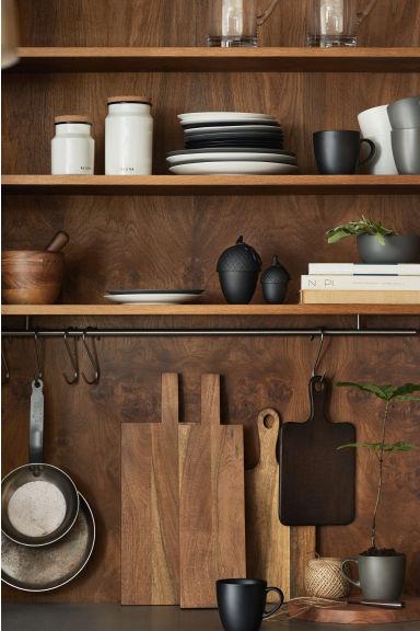 cuisine bois hm madera cocina deco.jpg