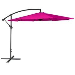 la redoute soldes jardin parasol deporte.jpg