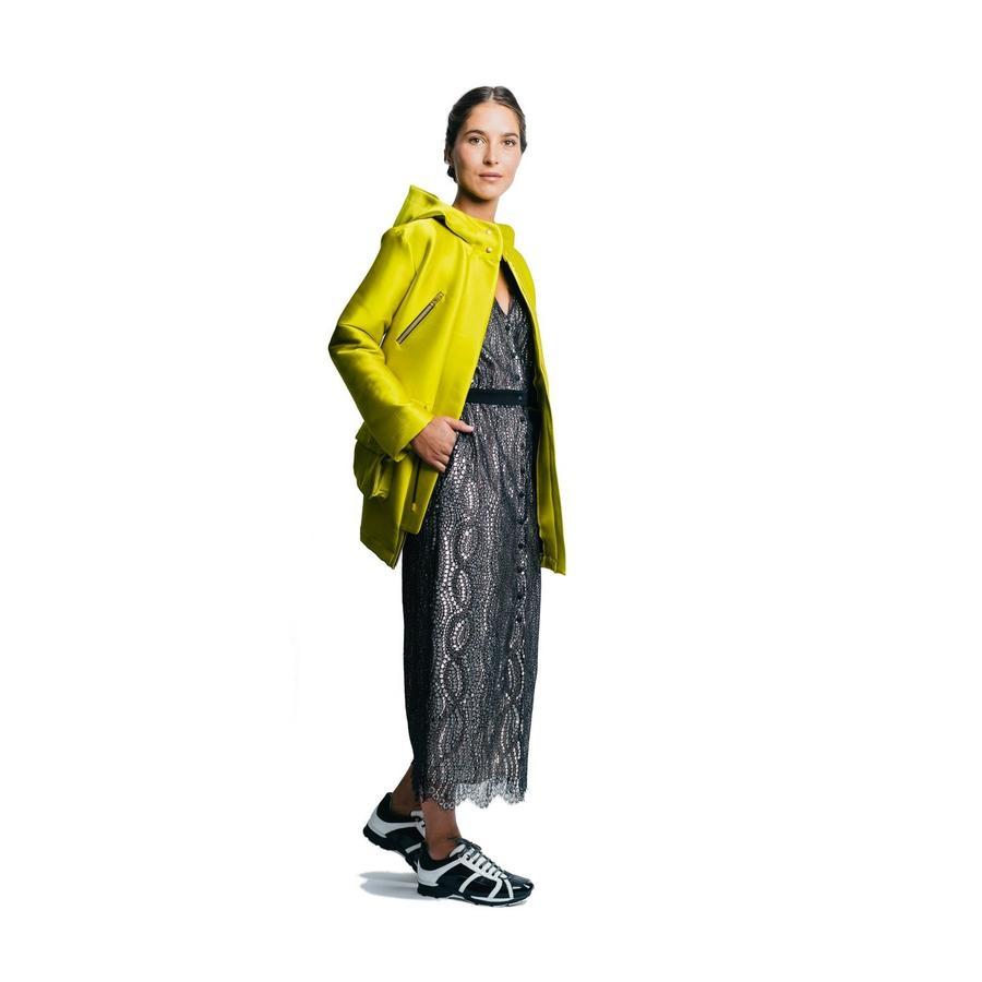jacobs-parka-in-technical-yellow-heimstone_900x900.jpg