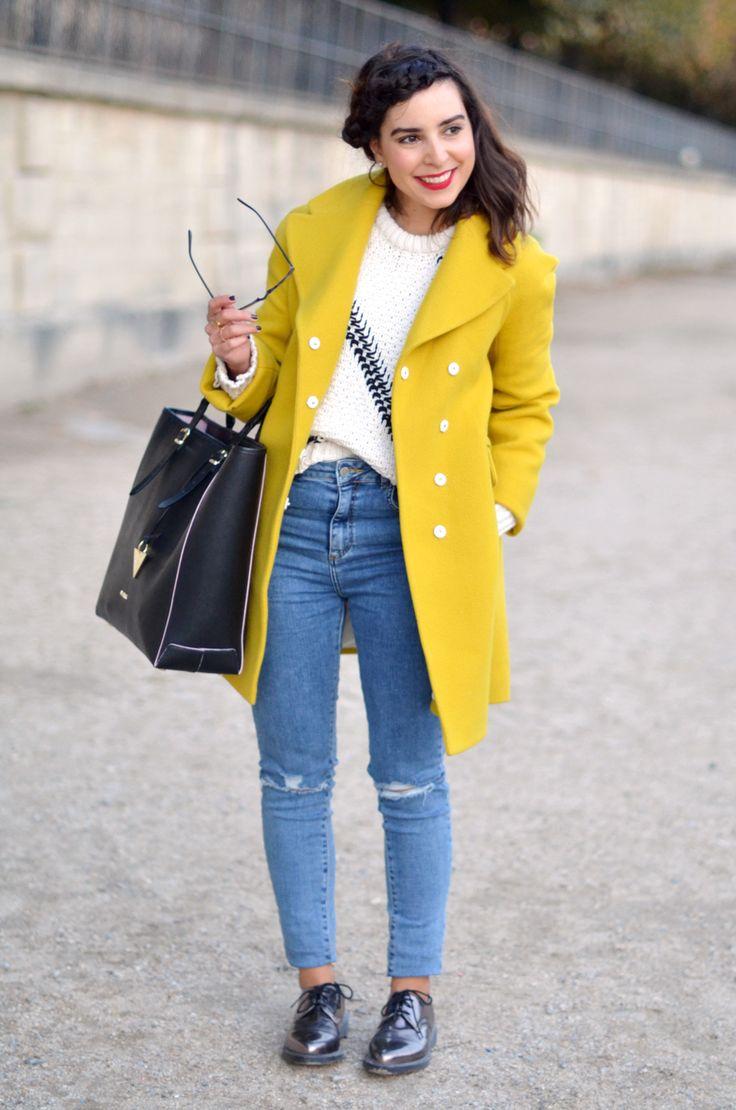 yellow-brick-road-fashion-mode hello its valentine.jpg