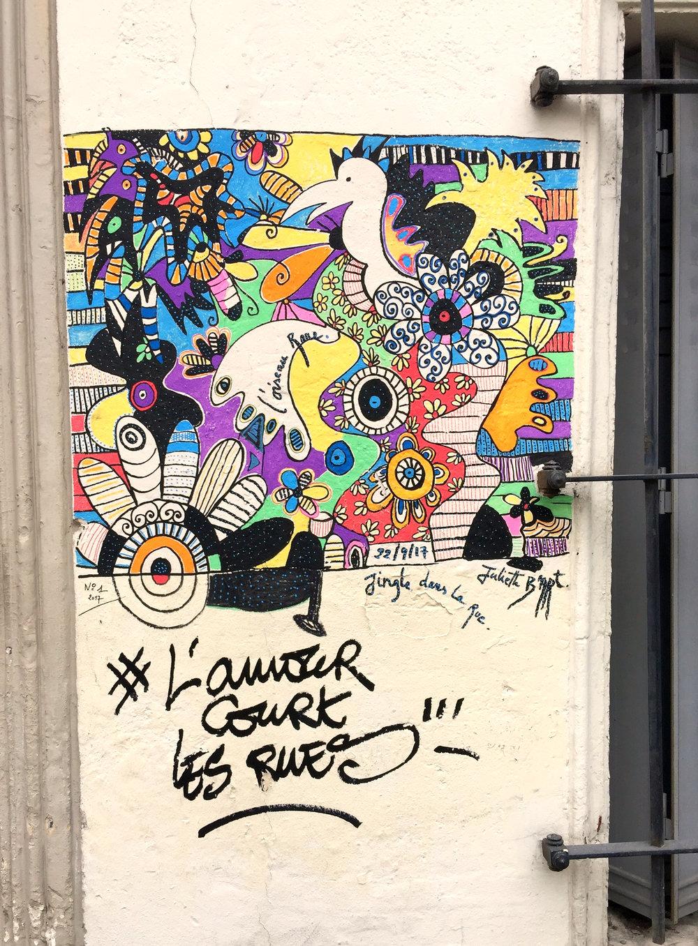 paris tag lamour rue calle paris visita viaje.jpg