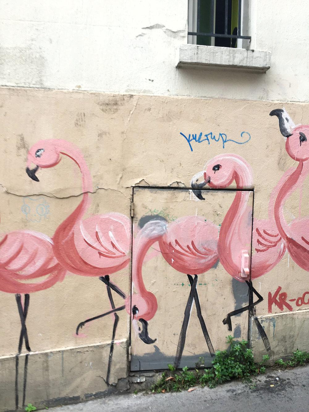 tag paris murs rues calle paris color visita.jpg
