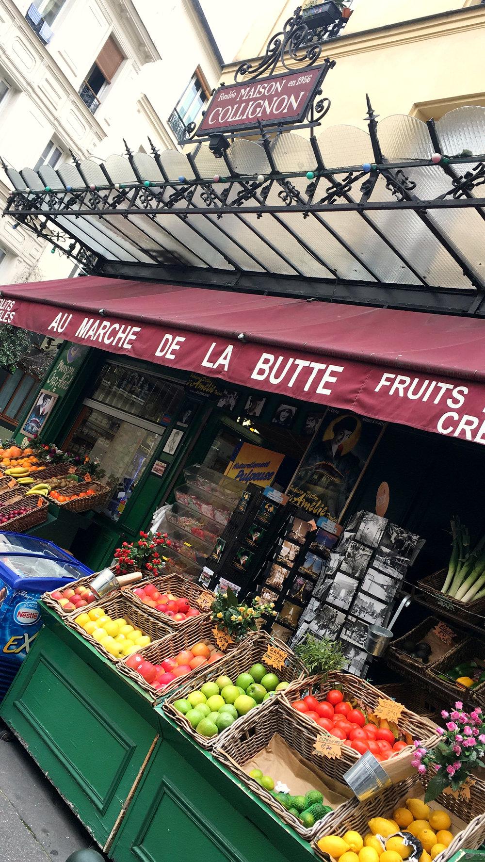 visite paris montmartre amelie poulain blog voyage.jpg