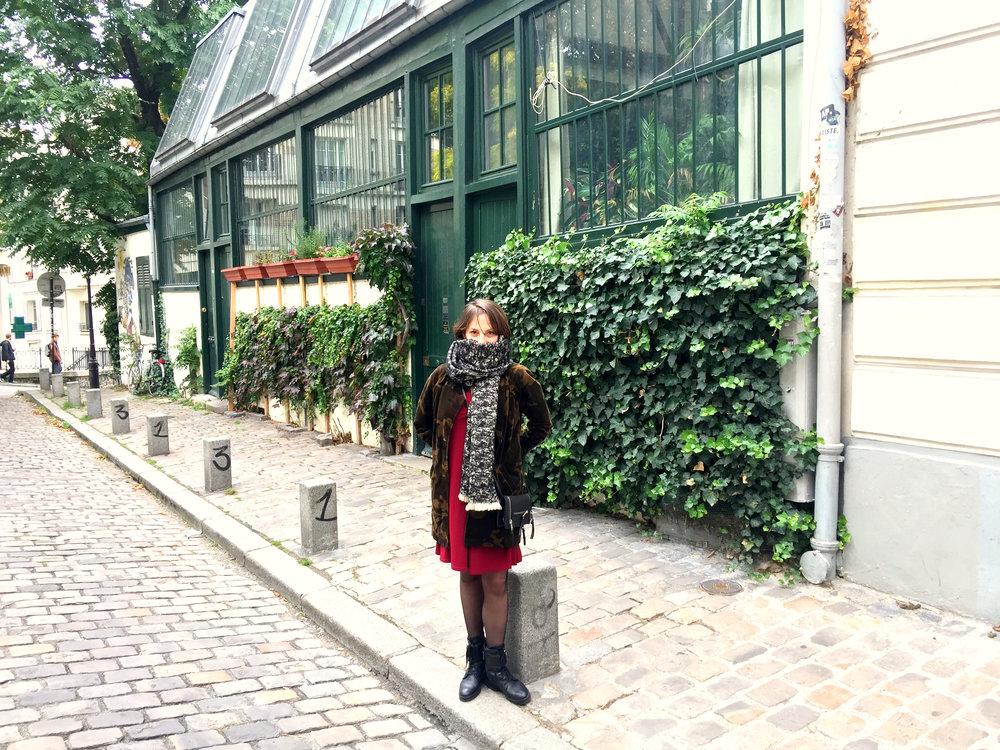 visite paris montmartre look mode blog fashion.jpg