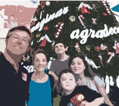 arbre de noel famille.JPG