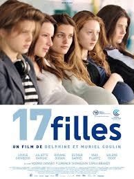 17 filles film francais.jpg