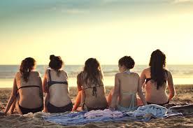 17 filles film francais amitie amistad pelicula.jpg
