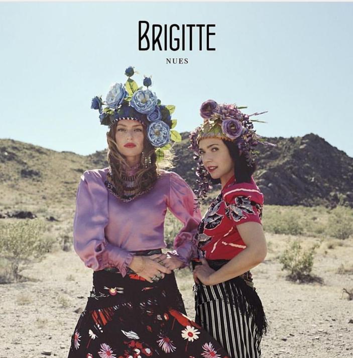 brigitte album musique nues victoires de la musique.jpg