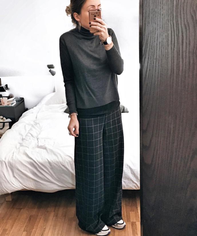instagram juste_juliette pantalon zara carreaux soldes.jpg
