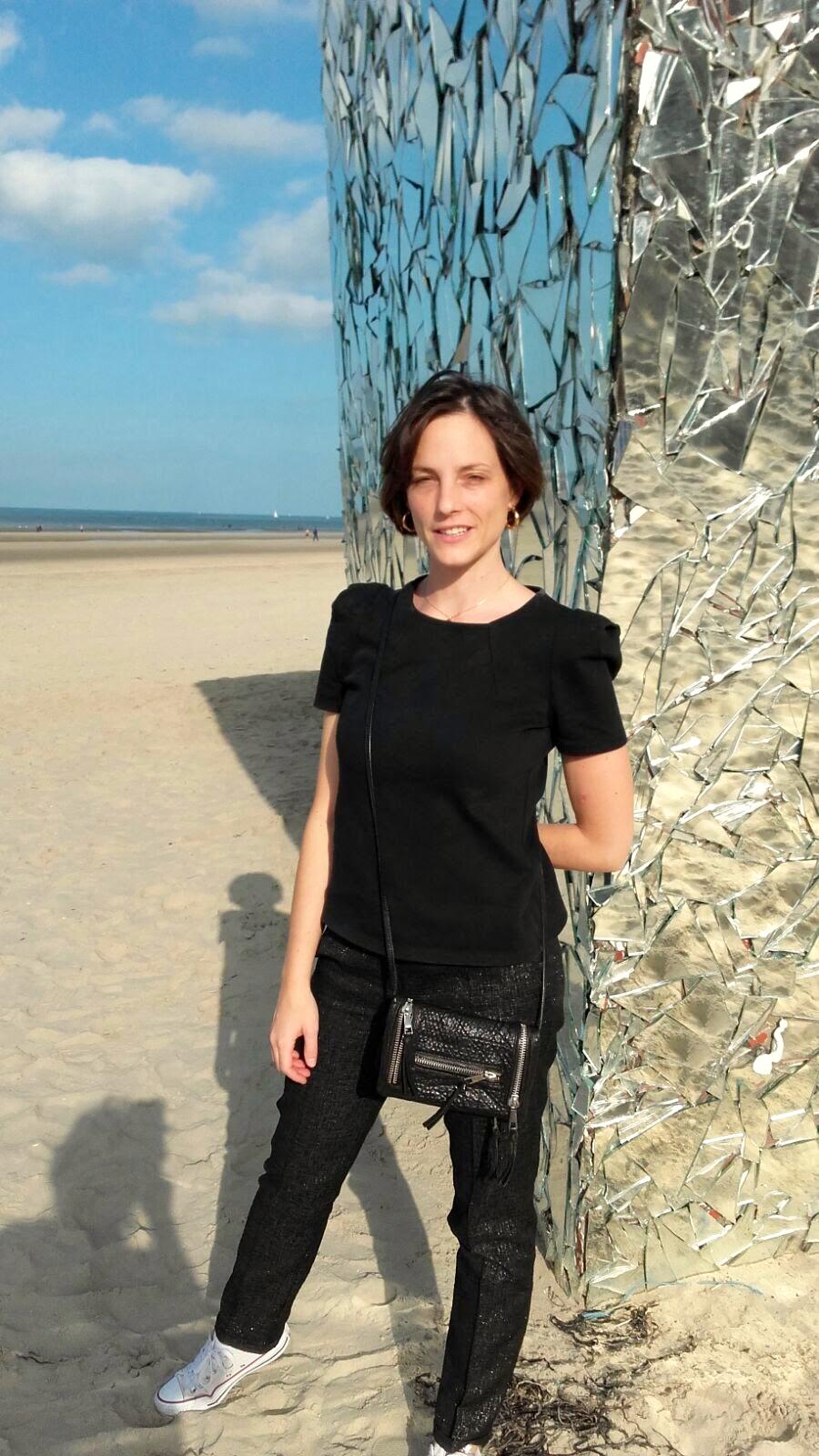 blog mode look plage soleil miroir bunker.jpg