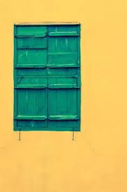vert et jaune.jpg
