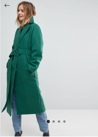 manteau long asos.JPG