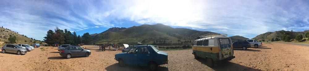 sierra de la ventana panoramico paisaje.jpg